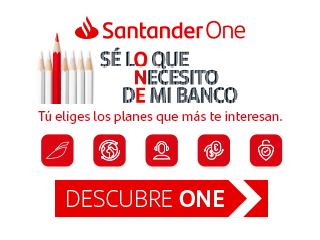 Individuals Banco Santander